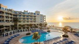 Foto del Hotel  Panama Jack Gran Caribe