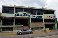 Hotel Costa Brava