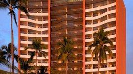 Hotel photos Sunset Plaza All Inclusive Beach Resort & Spa