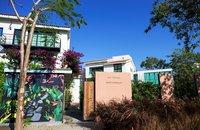 San Trópico Petit Hotel & Peaceful Escape