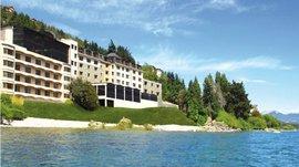 Foto del Hotel  Alma del Lago Suites & Spa