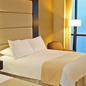 habitacion-dos-camas-intercontinental-miramar-panama