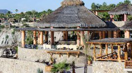 Foto del Hotel  Esperanza, An Auberge Resort