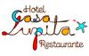 Logo Hotel Hotel Casa Lupita Holbox