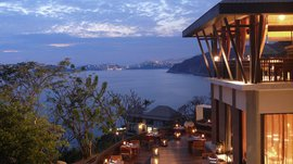 Foto del Hotel  Banyan Tree Cabo Marqués
