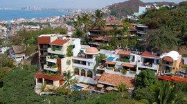 Hotel photos Casa Cúpula