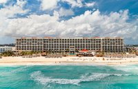 Hyatt Zilara Cancún - All Inclusive