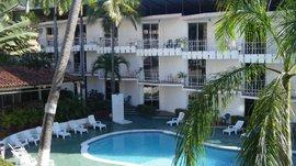 Foto del Hotel  El Tropicano