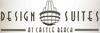 Logo Hotel Design Suites Miami Beach