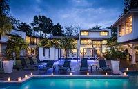 BlueBay Villas Doradas All Inclusive