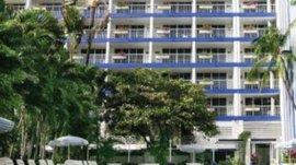 Foto del Hotel  Ritz AutoHotel