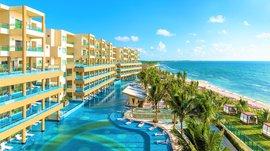 Foto del Hotel  Generations Riviera Maya, by Karisma