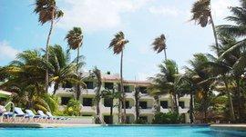Hotel photos Club Akumal Caribe
