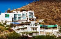 Hotel Bahia Taganga