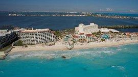 Foto del Hotel  The Villas Cancun by Grand Park Royal Cancun Caribe