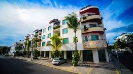Foto del Hotel  Encanto Riviera