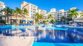 Foto del Hotel  Occidental Costa Cancun
