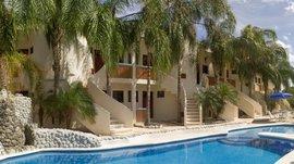 Foto del Hotel  Villas Coco Resort
