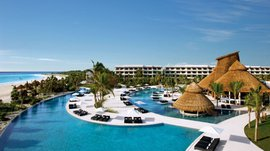 Foto del Hotel  Secrets Maroma Beach Riviera Cancun - All Inclusive
