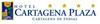 Logo Hotel Hotel Cartagena Plaza