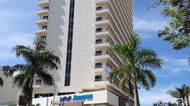 Foto del Hotel  Amarea Hotel Acapulco