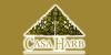 Logo Hotel Casa Harb