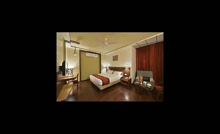 Lariya Resort Hotel Jodhpur India Pricetravel