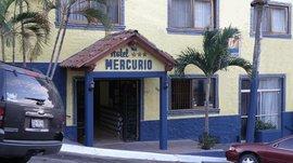 Hotel photos Hotel Mercurio - Caters to Gay Men