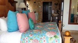 Hotel photos Huge 3BR Ocean View Private Villa - Cabo SAN Lucas