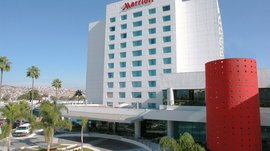 Foto del Hotel  Marriott Tijuana