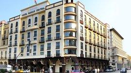 Hotel photos Iberostar Parque Central