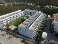 Img - Apartamento familiar, 2 habitaciones, terraza