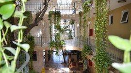 Hotel photos Hotel Santa Maria Cancun