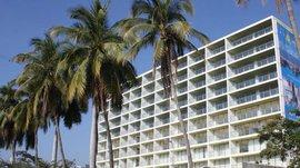 Foto del Hotel  Hotel Residencial Playa Hornos Acapulco