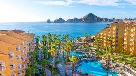 Foto del Hotel  Villa del Palmar Beach Resort and Spa Cabo