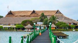 Foto del Hotel  Decameron Isla Palma - All Inclusive