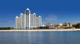 Hotel photos The Westin Playa Bonita Panama