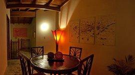 Foto del Hotel  61Prado Guesthouse