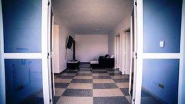 Hotel photos Apartamento Will