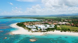 Foto del Hotel  Grand Paradise Playa Dorada - All Inclusive