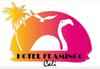 Logo Hotel Hotel Flamingo Cali