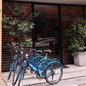 84-dc-hotel-bici