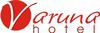 Logo Hotel Hotel Varuna