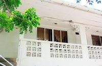 Casa Vacacional Manatwar
