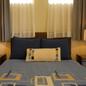 albrook-inn-rooms