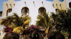 Hotel photos Hotel Coco Rio