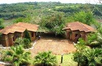 Pirayu Lodge Resort