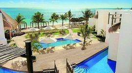 Hotel photos Azul Beach Resort Riviera Maya, By Karisma