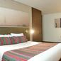 84-dc-hotel-habitacion1