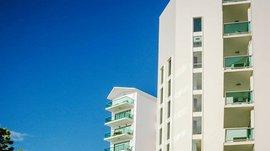Hotel photos Ocean Dream Cancun